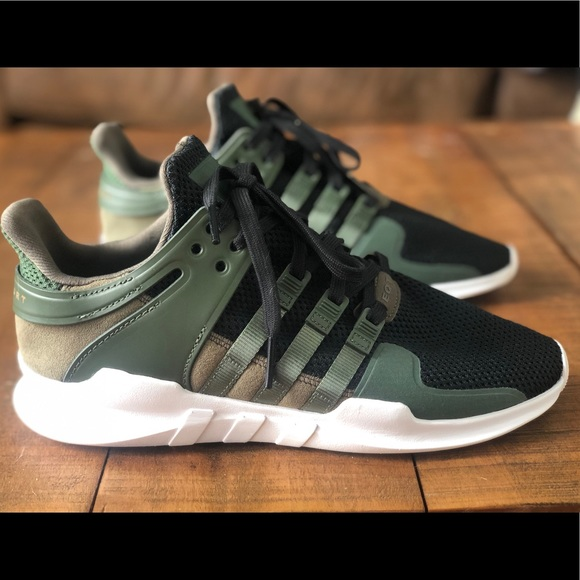 187a7002437d0 adidas Other - Adidas Eqt Support ADV SIZE 10.5